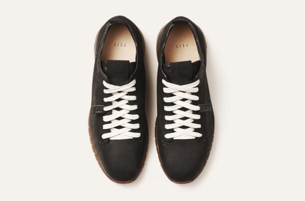 FEIT-Biotrainer-Footwear-SS15-3