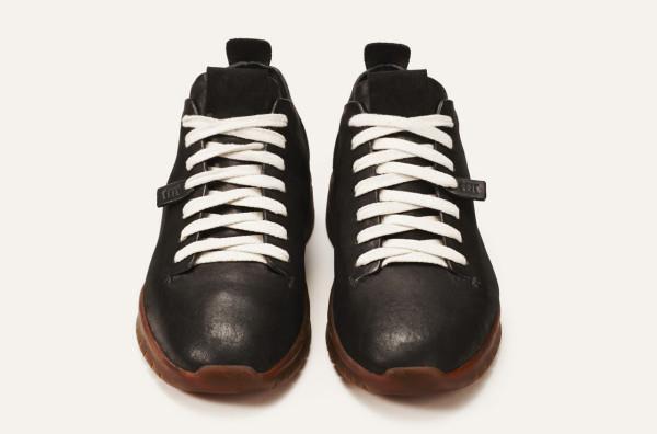 FEIT-Biotrainer-Footwear-SS15-4