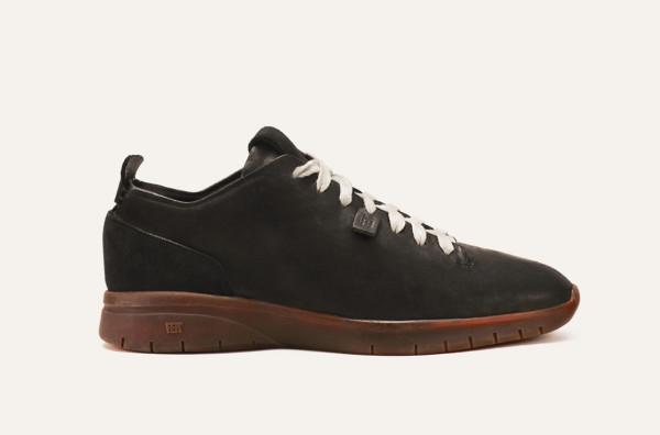 FEIT-Biotrainer-Footwear-SS15-5