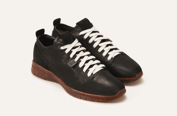 FEIT-Biotrainer-Footwear-SS15-6