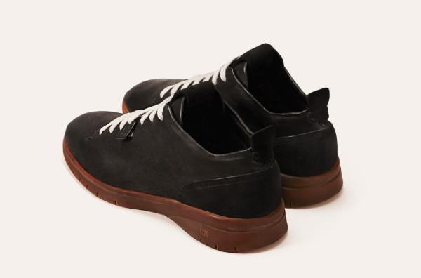 FEIT-Biotrainer-Footwear-SS15-7