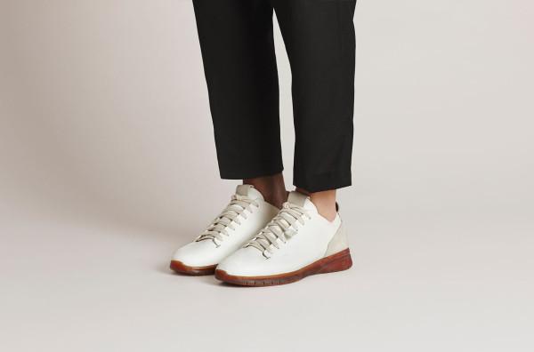 FEIT-Biotrainer-Footwear-SS15-8