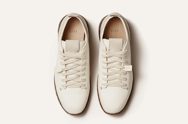 FEIT-Biotrainer-Footwear-SS15-9