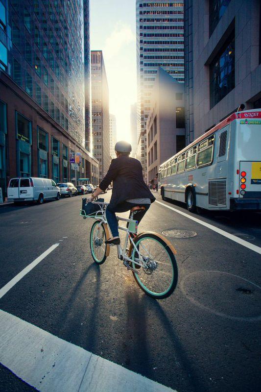 Faraday-Porteur-Bike-4