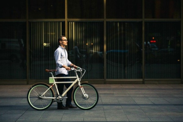 Faraday-Porteur-Bike-5