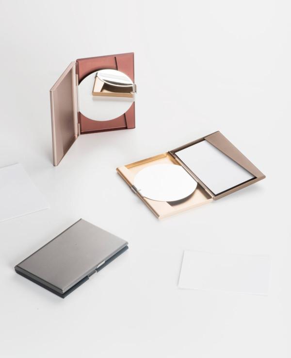 Fine-Collection-Pauline-Deltour-Lexon-13-cardholder