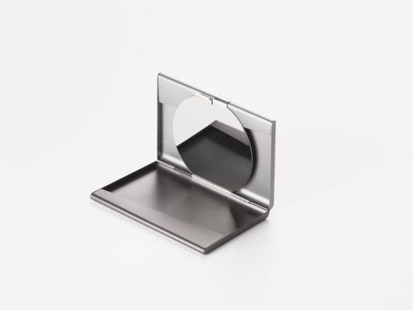 Fine-Collection-Pauline-Deltour-Lexon-16