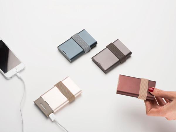 Fine-Collection-Pauline-Deltour-Lexon-2-power-bank