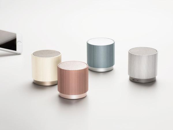 Fine-Collection-Pauline-Deltour-Lexon-6-speaker