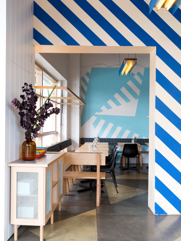 Fonda-Restaurant-Hawthorn-Techne-10
