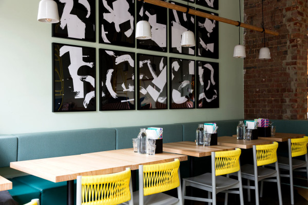 Fonda-Restaurant-Hawthorn-Techne-11