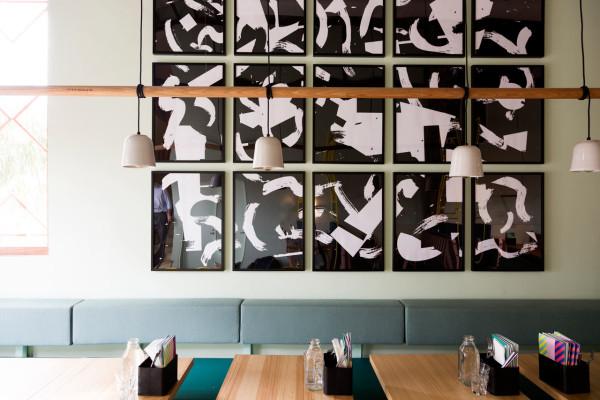 Fonda-Restaurant-Hawthorn-Techne-12