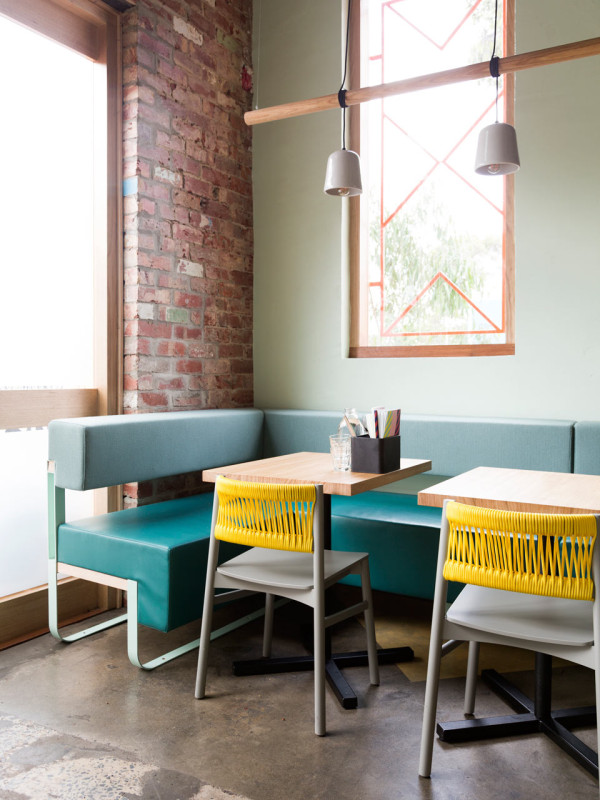 Fonda-Restaurant-Hawthorn-Techne-13