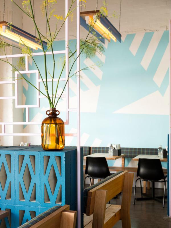 Fonda-Restaurant-Hawthorn-Techne-15