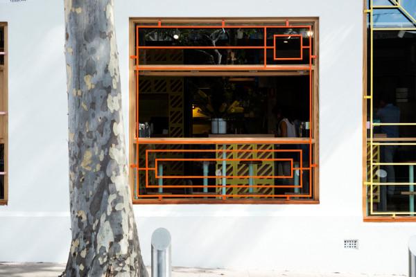 Fonda-Restaurant-Hawthorn-Techne-18
