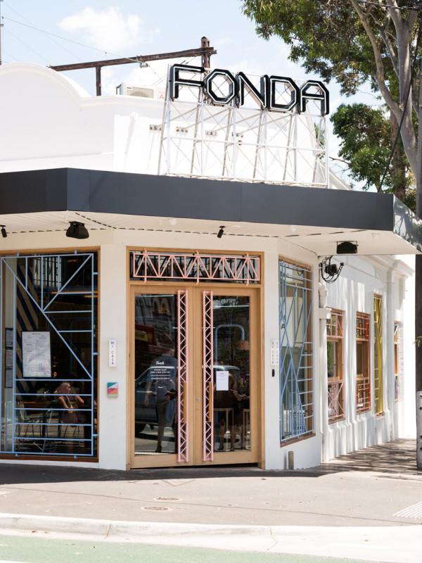 Fonda-Restaurant-Hawthorn-Techne-19