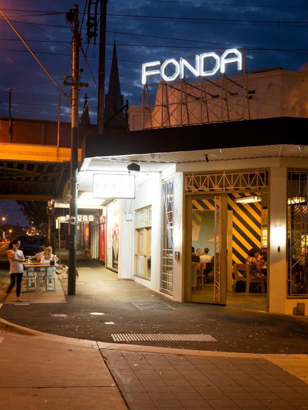 Fonda-Restaurant-Hawthorn-Techne-20
