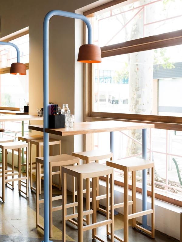 Fonda-Restaurant-Hawthorn-Techne-4a