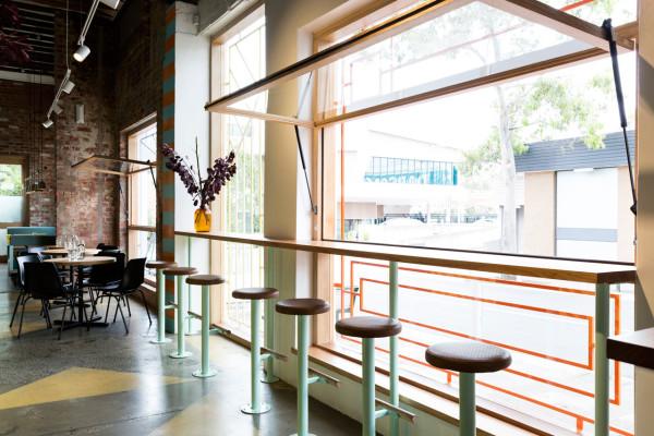 Fonda-Restaurant-Hawthorn-Techne-5
