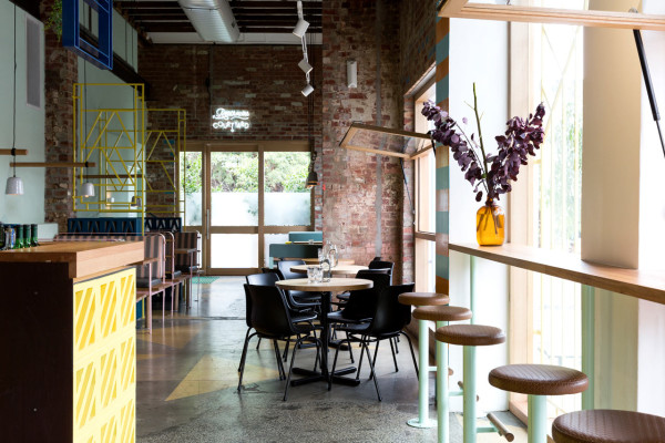 Fonda-Restaurant-Hawthorn-Techne-6