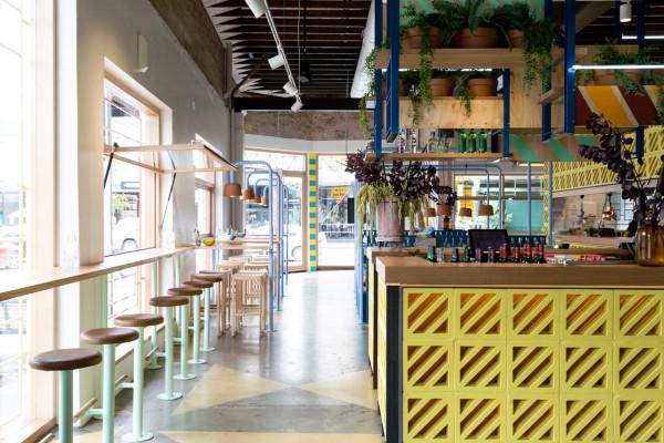 Fonda-Restaurant-Hawthorn-Techne-7