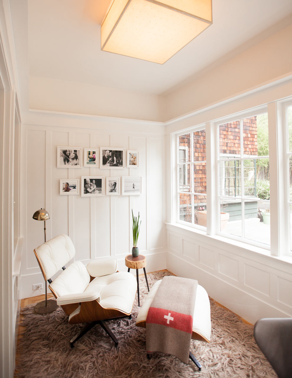 A Berkeley Home Designed for Children and Dogs