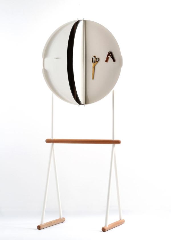 Golf-JC-11-Self-Barber-Mirror