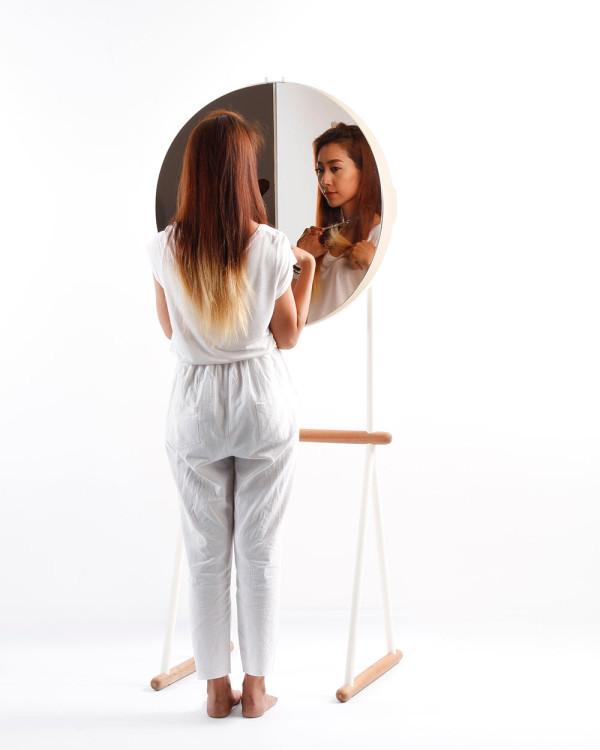 Golf-JC-14-Self-Barber-Mirror