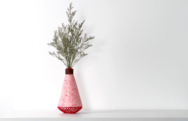 Golf-JC-16-soft-rock-vases