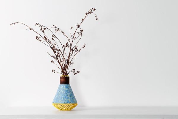 Golf-JC-17-soft-rock-vases
