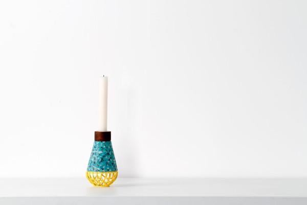 Golf-JC-18-soft-rock-vases