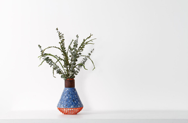 Golf-JC-19-soft-rock-vases