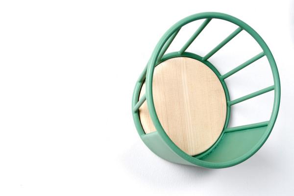 Golf-JC-2-Bottomless-Basket-Shelf