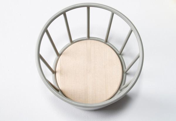 Golf-JC-3-Bottomless-Basket-Shelf