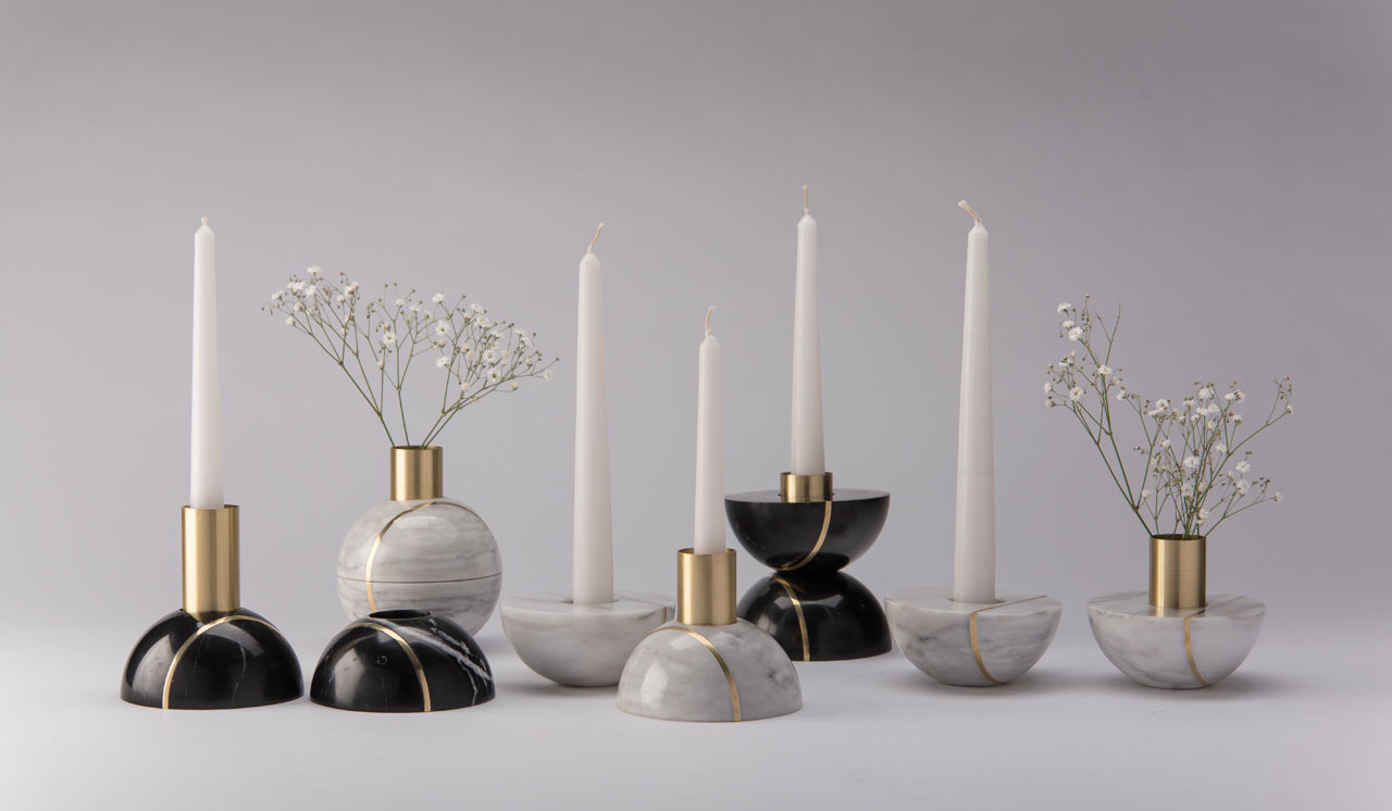 Lastest Tabletop Accessories from PECA