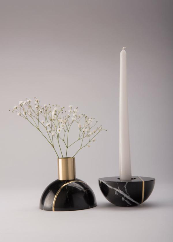 Hauri-Candleholder-peca-10