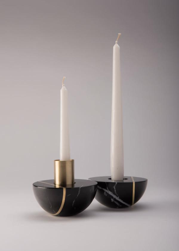 Hauri-Candleholder-peca-11