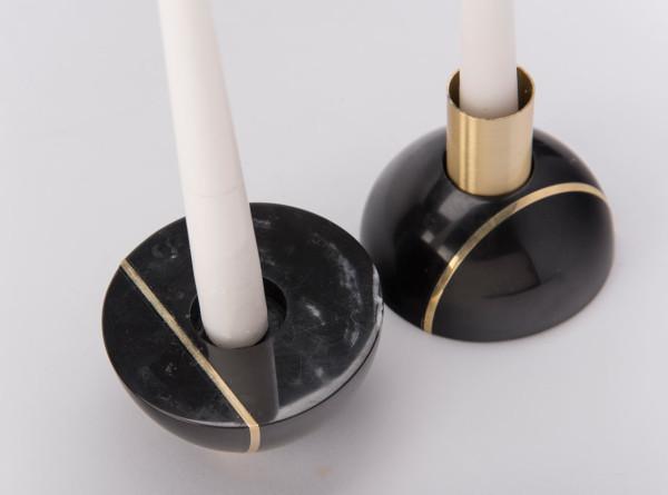 Hauri-Candleholder-peca-12