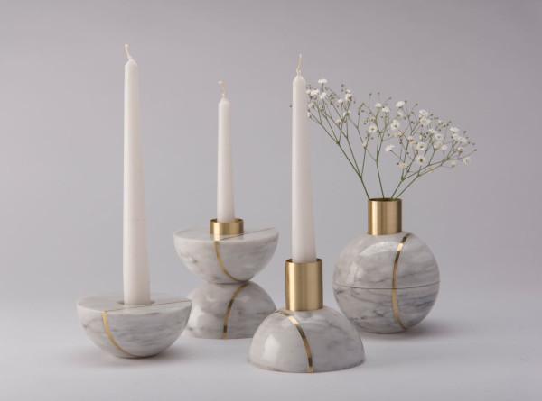 Hauri-Candleholder-peca-2