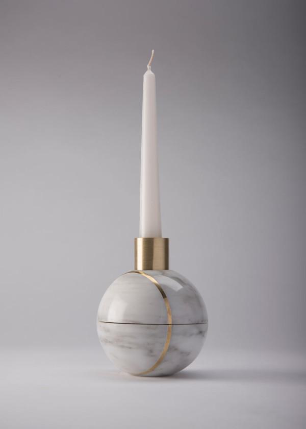 Hauri-Candleholder-peca-3