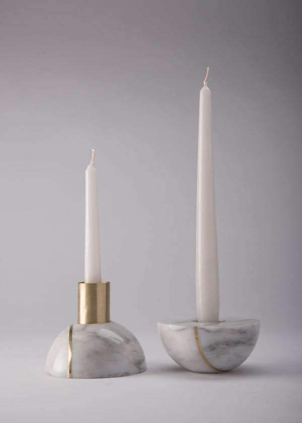 Hauri-Candleholder-peca-4
