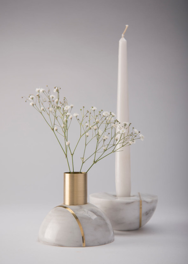 Hauri-Candleholder-peca-5