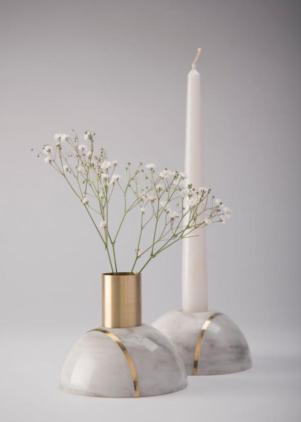 Hauri-Candleholder-peca-6