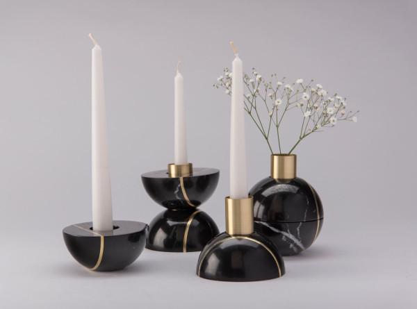 Hauri-Candleholder-peca-7