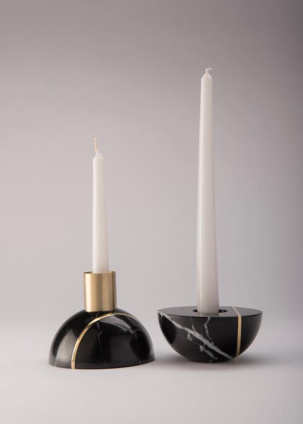 Hauri-Candleholder-peca-9