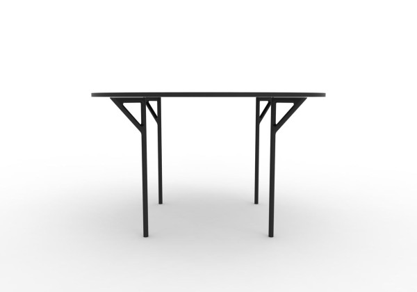 IKON-table-HORM-Marc-Thorpe-2