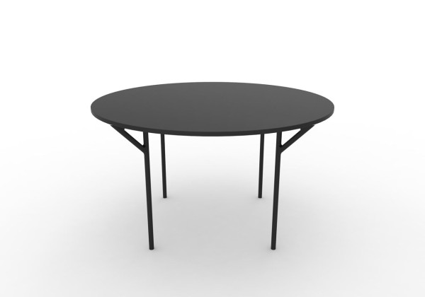 IKON-table-HORM-Marc-Thorpe-3