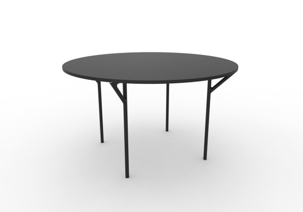 IKON-table-HORM-Marc-Thorpe-4