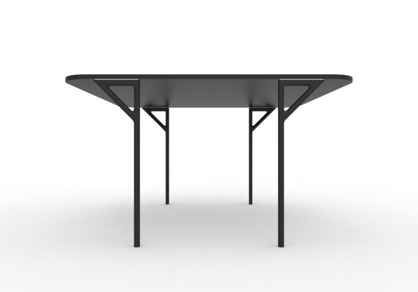 IKON-table-HORM-Marc-Thorpe-5-s