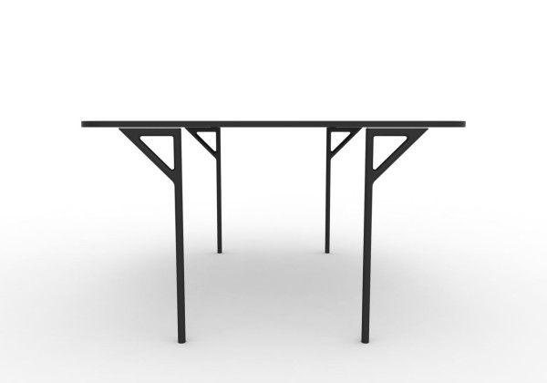 IKON-table-HORM-Marc-Thorpe-6